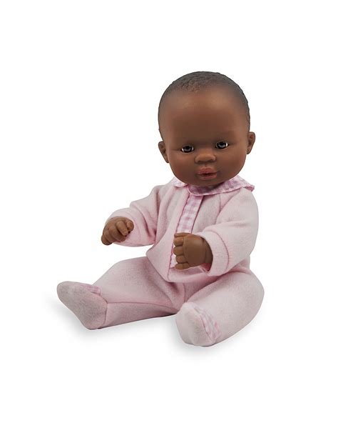 anatomically correct newborn doll anatomically correct newborn american doll