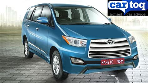 Lu Led Mobil Terbaru next toyota innova renderings shown mid 2016 debut