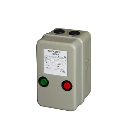 electric motor starters meba magnetic motor starter mbmw 9b 187 meba electric
