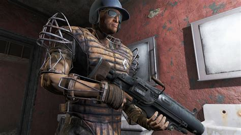 download mod game swat diamond city swat mod mod download