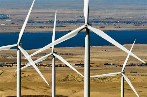 pattern energy new mexico us windaktie mit auftrieb pattern energy meldet zukauf