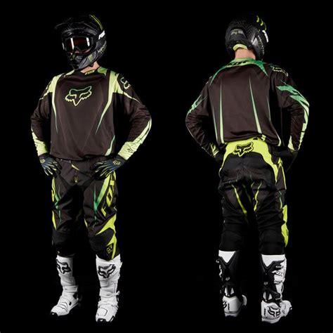 motocross gear sets 1000 images about dirt bike love on pinterest fox