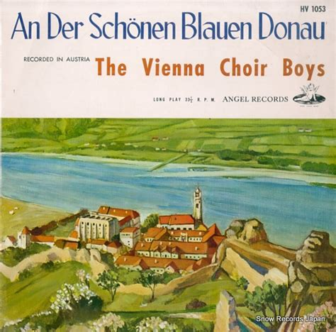 Vienna Choir Boys Amazing Grace vienna choir boys 119 vinyl records cds found on cdandlp