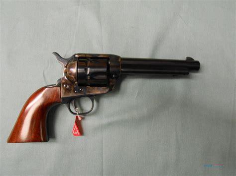 uberti 1873 cattleman 12 shot 22 lr caliber revolver uberti 1873 cattleman 22lr 12 shot for sale