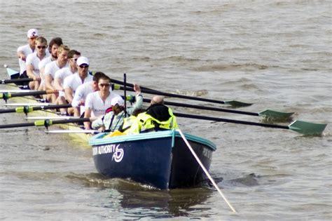 boat race 2017 bbc the boat race wiki everipedia