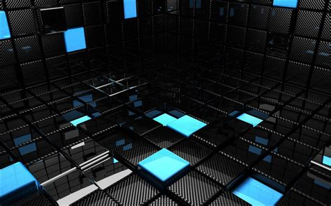 desain background struktur gambar cahaya struktur pencakar langit ruang biru