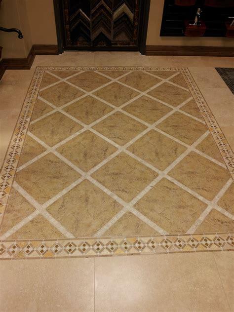 ceramic tile installers in my area floor tile design ideas http www tile installers