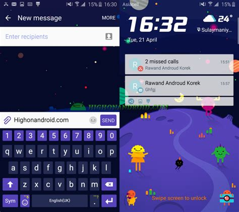 new themes for galaxy s6 edge top 33 galaxy s6 galaxy s6 edge tips and tricks howto