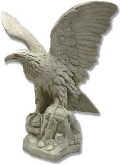 eagle statues for sale