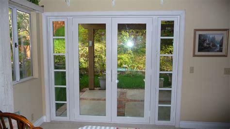 interior doors with side panels external doors with side panels home interior design