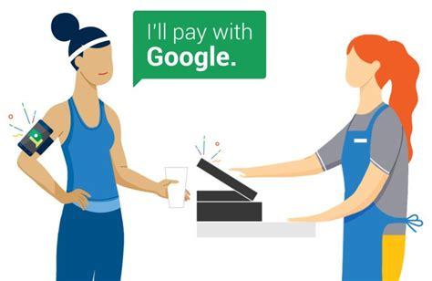 android pay android pay w polsce już od przyszłego tygodnia aktualizacja gt tablety pl