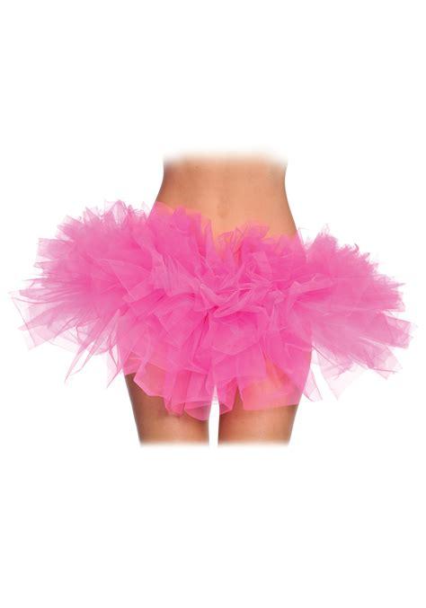 Tutu Pink by Womens Pink Tutu