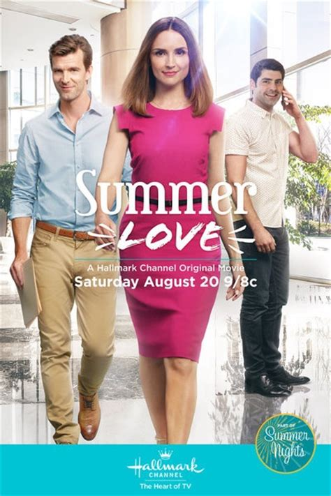 film love summer tv weekly now rachael leigh cook stars in the hallmark