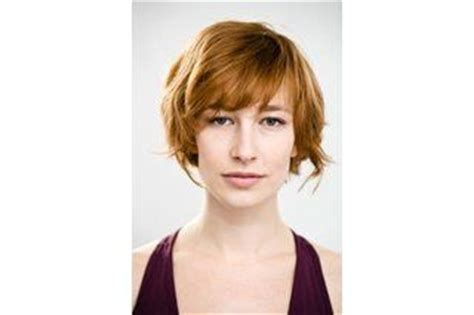 what is the difference between blunt hairstyle and a bob hair style difference between blunt hair cut and choppy haircut 55