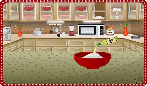 videogiochi di cucina giochi di cucina la pizza it appstore per android