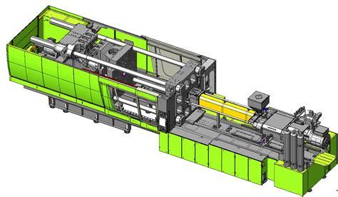 3d Molding Software maximum performance in a new dimension engel austria