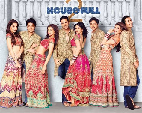 full house release date housefull 2 release date wallpapers songs and reviews timepass fun