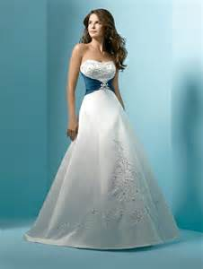 non traditional wedding dresses dress ideas for the non traditional bride