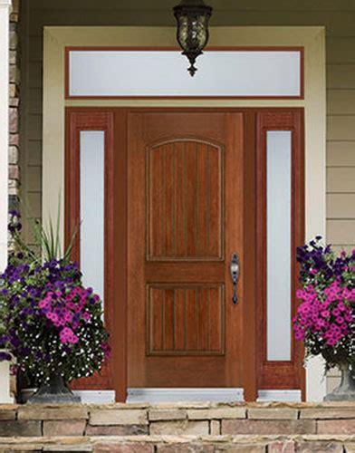 Exterior Doors Montreal Montreal Entry Doors Sdo Windows Doors