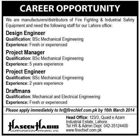 work from home design engineering jobs jobs in design engineering home design ideas