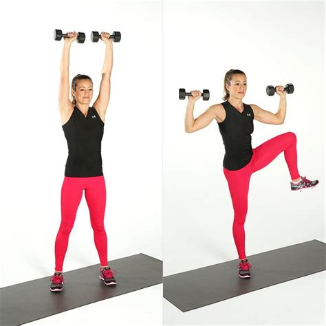 25 best ideas about side crunches on belly exercises exercises for belly
