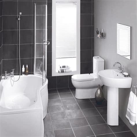 shower designs for bathrooms 10 best shower baths ideas sri lanka home decor
