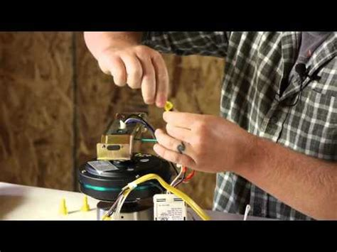 How To Repair A L Switch by Ceiling Fan Light Switch How To Repair Pull Chain Light