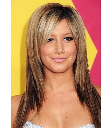 cool long layered hairstyles best hairstyle