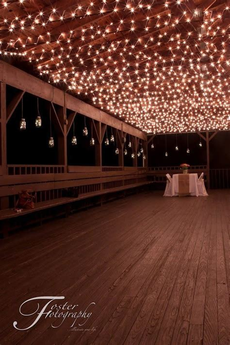 Best 25  Fairy lights wedding ideas on Pinterest