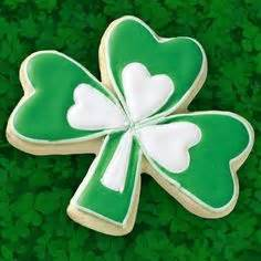 St Flow Cokies st s day cookies on 171 pins