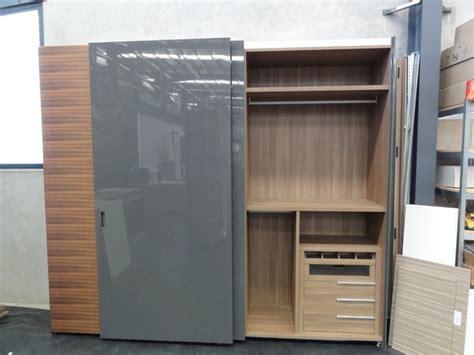 houzz bedroom wardrobes complanare modern sliding wardrobes modern bedroom