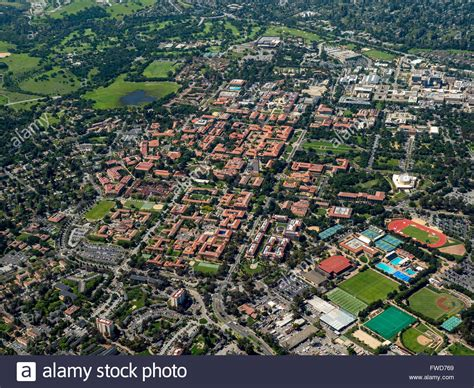 Stanford Silicon Valley Mba by Stanford Cus Palo Alto California Hoover