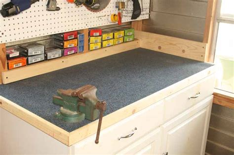 work bench mat rockler rubber bench mat review