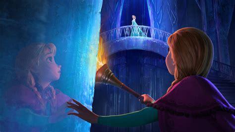 Elsa Film På Norsk   frost 171 nrk filmpolitiet alt om film spill og tv serier
