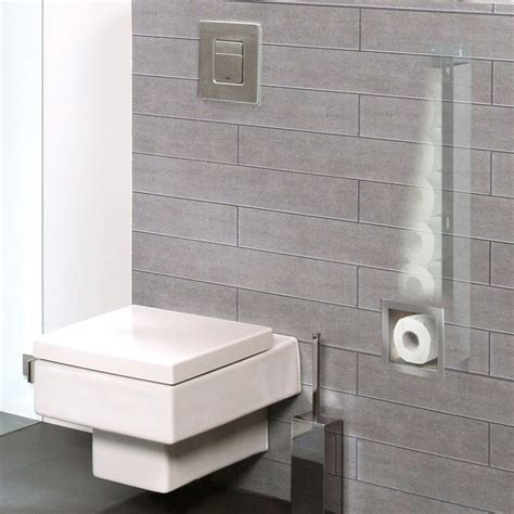 toilet paper roll storage multi toilet roll storage easy and quick to install