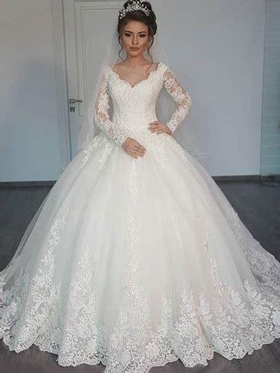 Brautkleider Y by Ballkleid Hochzeitskleider Hochzeitskleider Mode