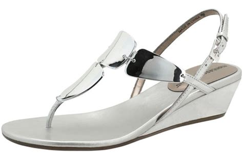 sandals club mobay sandals club mobay 28 images payless low wedge sandals