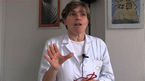 ospedale besta centro cefalee cefalea cronica e abuso di farmaci cosa fare per