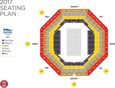 emirates stadium floor plan emirates stadium floor plan 28 images conference