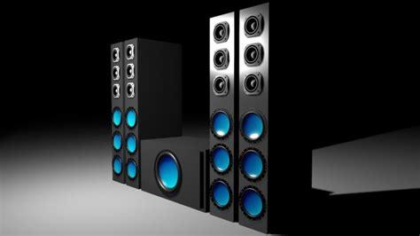 5 1 Soundsystem Kabellos 1077 by Musik Audio Archive Netstore De