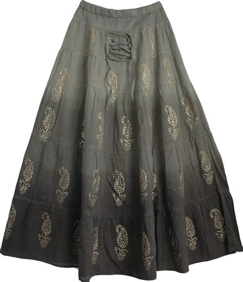 gray womens skirt sale on bags skirts jewelry at