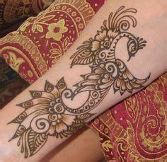 henna tattoo phoenix henna mehndi on pinterest henna tattoos henna and mehndi