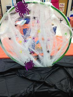 Hula Hoop Plastik By Forres Store 102 best costumes for children in wheelchairs