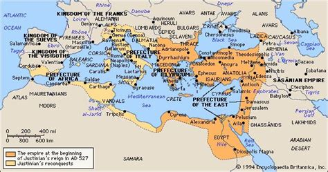 byzantine empire a history from beginning to end books byzantine empire historical empire eurasia britannica