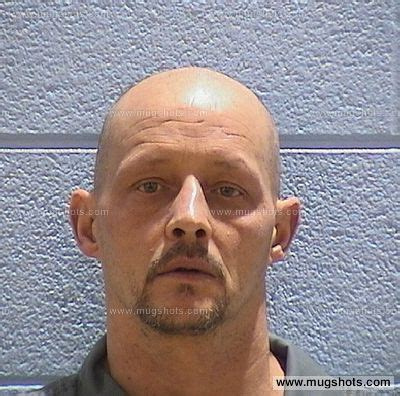 Kankakee County Arrest Records Ronald Cascone Mugshot Ronald Cascone Arrest Kankakee