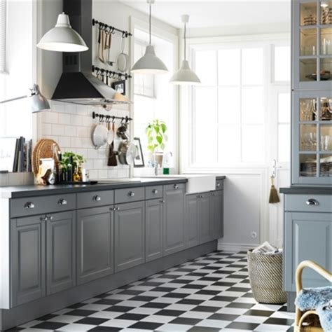 contemporary country contemporary country kitchens interiors redonline