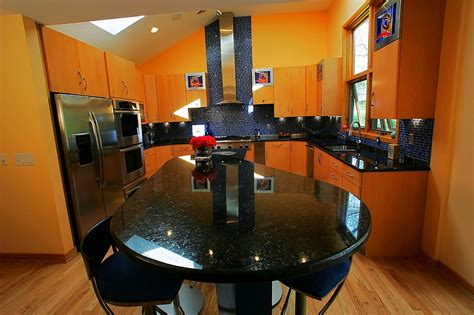 kitchen appliances cincinnati cincinnati cabinets and appliances howard s kitchen studio