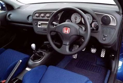 Acura Integra Interior Parts by Acura Tires Acura Wheels Acura Parts Acura Sale Acura Car