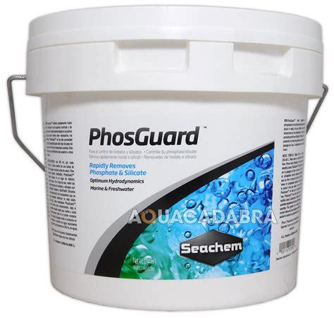 Aquarium Media Filter 2 Lapis seachem phosguard phosphate silicate remover filter media aquarium fish tank ebay