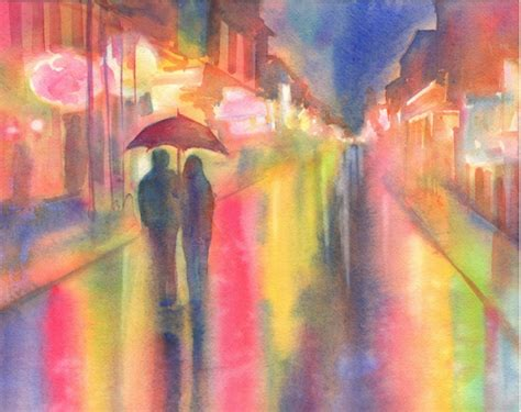 new painting free 20 water color painting exles free premium templates